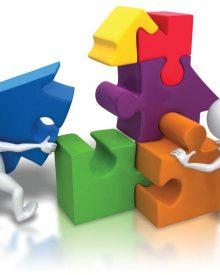 Thành lập công ty TNHH hai thành viên