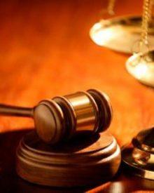 Khiếu nại quyền sở hữu trí tuệ và Giải quyết khiếu nại