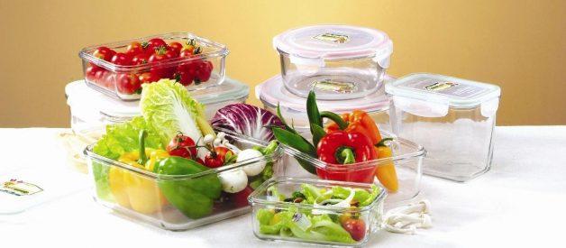 Công bố tiêu chuẩn chất lượng dụng cụ thực phẩm