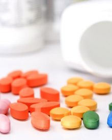 Giấy phép quảng cáo thuốc cho cán bộ y tế