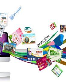 Hướng dẫn nội dung luật quảng cáo dưới hình thức màn hình điện tử